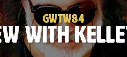 Interview with Kelley Baker (GWTW84)