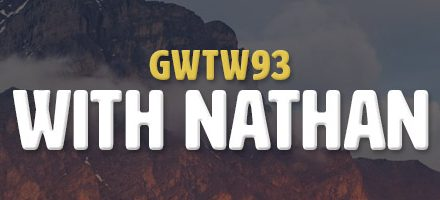 Interview with Nathan Clendenin (GWTW93)